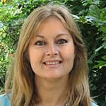 Dr. med. vet. Anna Utiger