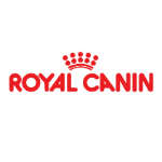 Royal Canin Veterinary Diet - Kleintierpraxis Utiger